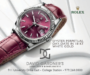 David Gardner's Jewelers & Gemologists