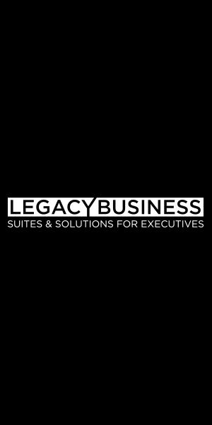 Legacy Business